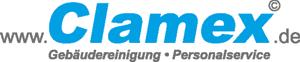 Clamex Gebäudereinigung & Personalservice GmbH Braunschweig