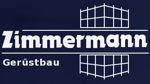 Partner Zimmermann Gerüstbau