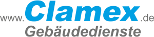 Clamex Gebäudereinigung GmbH Braunschweig
